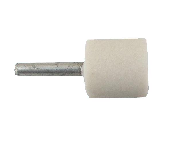 Шлифовальная головка 3x10-3х30 25A » Abrasive Tools г. Харьков