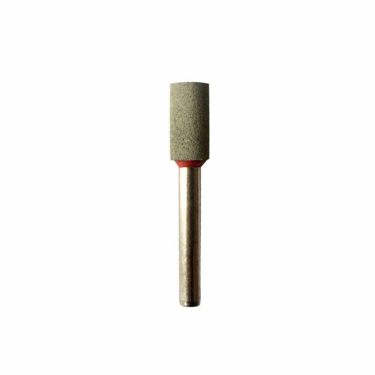 Шлифовальная головка вулканитовая 25х20х6 SC F150 HP » Abrasive Tools г. Харьков