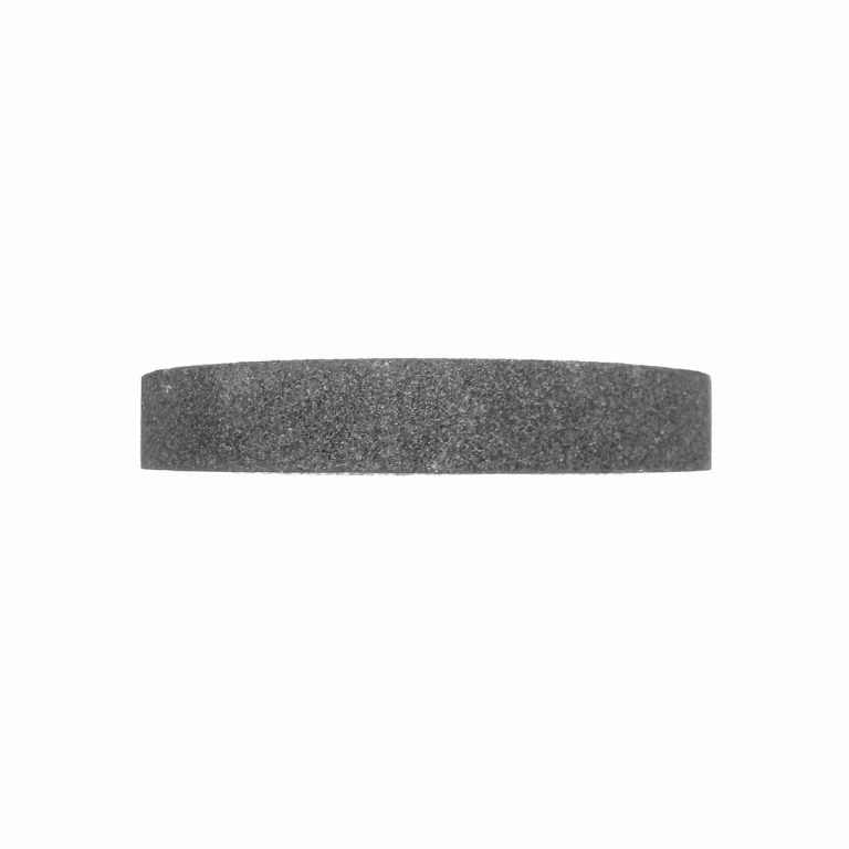 Шлифовальный круг 54С ПП 150х8х32 F120 CТ » Abrasive Tools г. Харьков