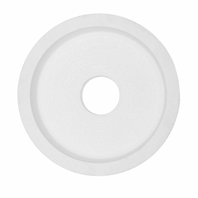 Шлифовальный круг 25А ПВ 40х25х13 40 СМ2 » Abrasive Tools г. Харьков