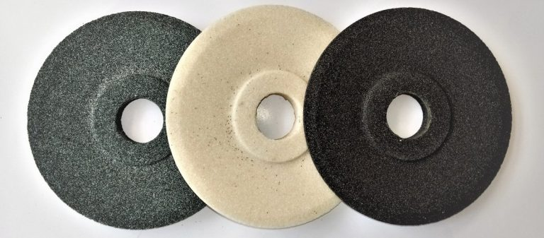Шлифовальный круг тарельчатый 14А 175х16х32 » Abrasive Tools г. Харьков