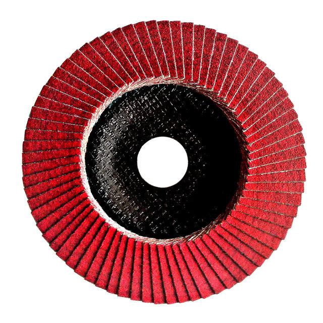 Круг лепестковый торцевой 125х22,23 SA120 » 656100878 w800 h640 468733991 w640   keramika2
